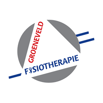 Green-Fit - Groeneveld Fysiotherapie