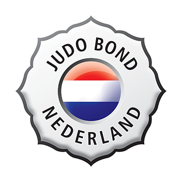 Green-Fit - Judo Bond Nederland