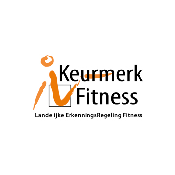 Green-Fit - Keurmerk Fitness